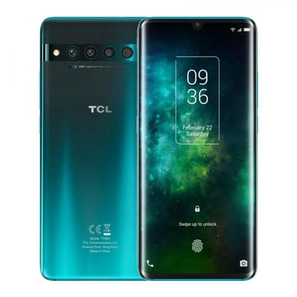 Obrázek produktu TCL 10 5G