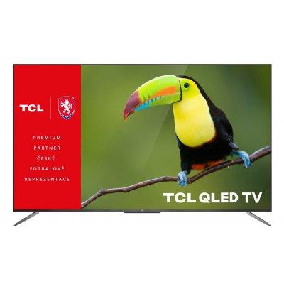 Obrázek produktu TCL 50C715