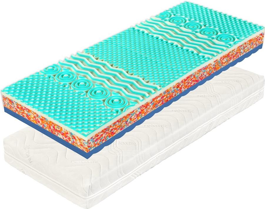Obrázek produktu Tropico Maxi Kings