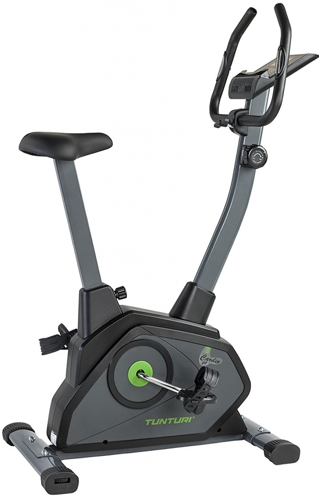 Obrázek produktu Tunturi Cardio Fit B35 Heavy Bike