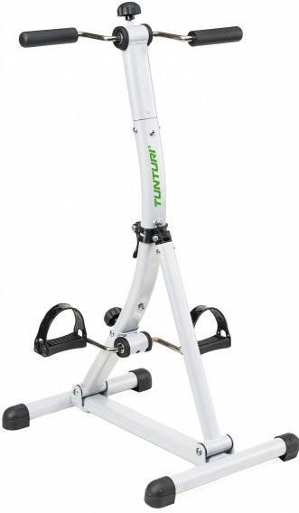 Obrázek produktu Tunturi Dual Bike