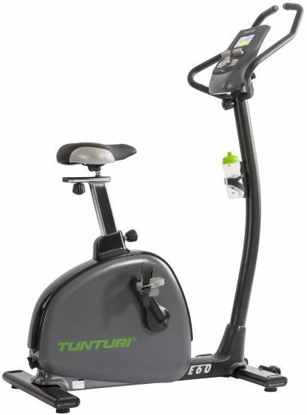 Obrázek produktu Tunturi E60 Bike Performance