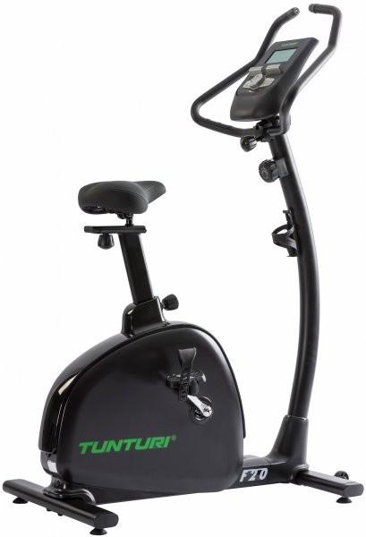 Obrázek produktu Tunturi F20 Bike Competence