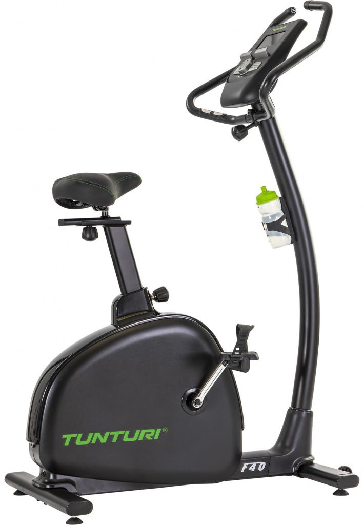 Obrázek produktu Tunturi F40 Competence