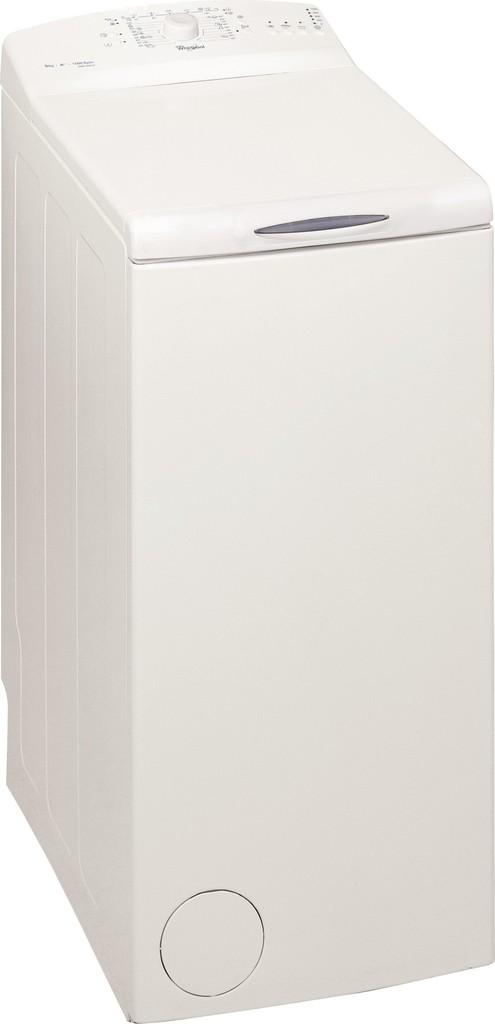 Obrázek produktu Whirlpool AWE 50510