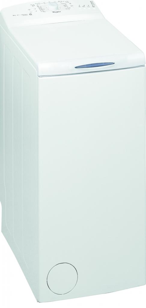 Obrázek produktu Whirlpool AWE 66610