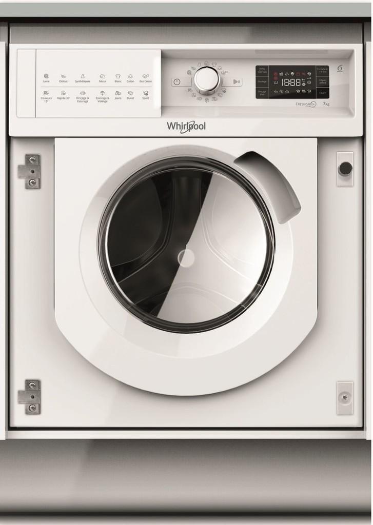 Obrázek produktu Whirlpool BI WMWG 71484E