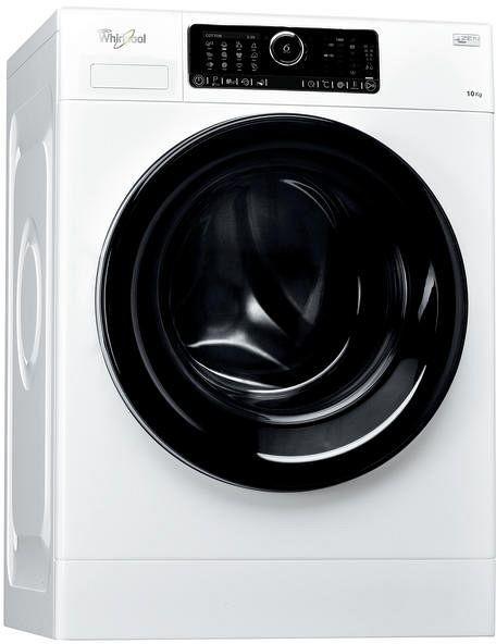 Obrázek produktu Whirlpool FSCR 10432