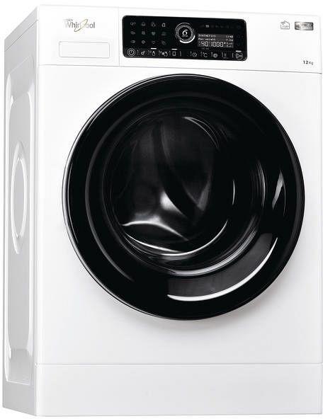 Obrázek produktu Whirlpool FSCR 12440