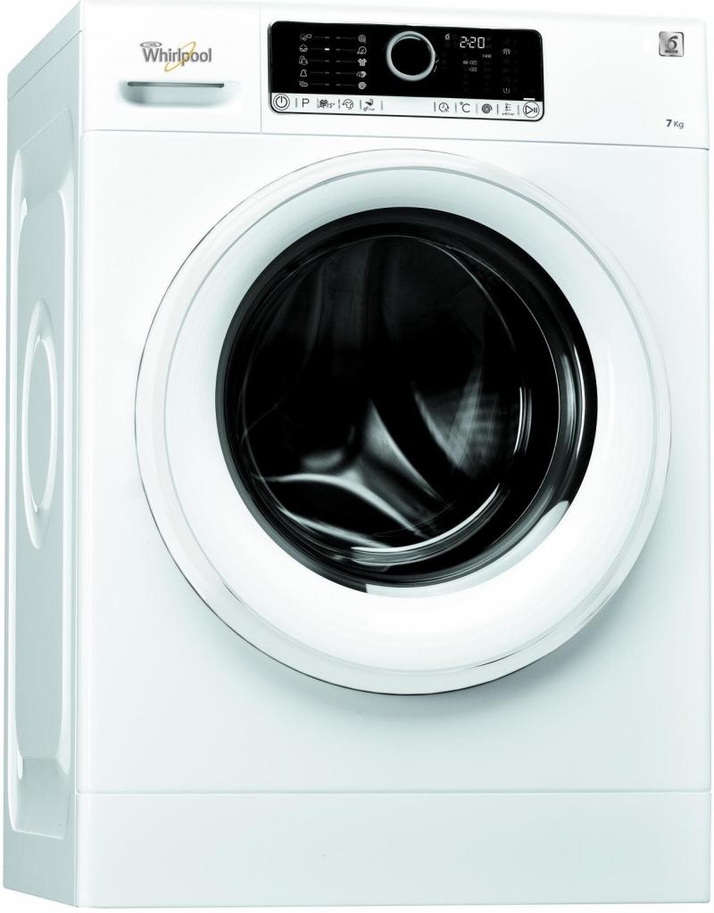 Obrázek produktu Whirlpool FSCR 70413