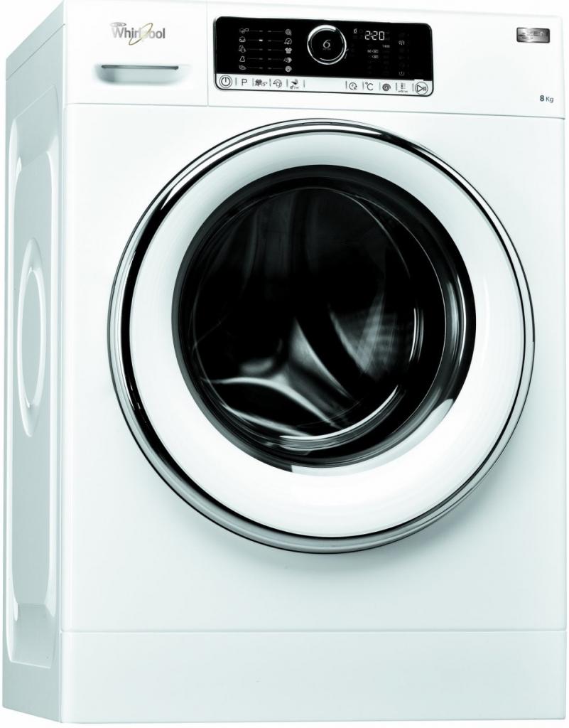 Obrázek produktu Whirlpool FSCR 80423
