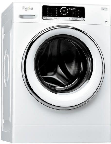Obrázek produktu Whirlpool FSCR 90423