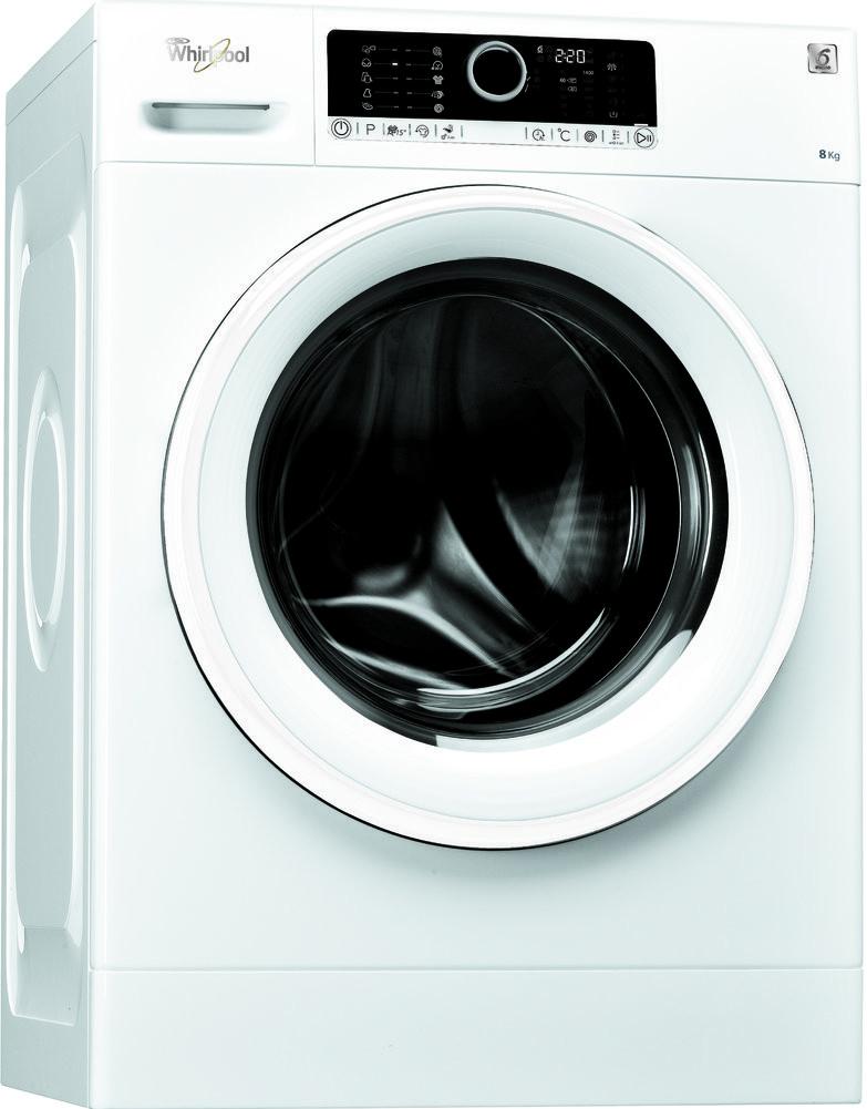 Obrázek produktu Whirlpool FSCR80415