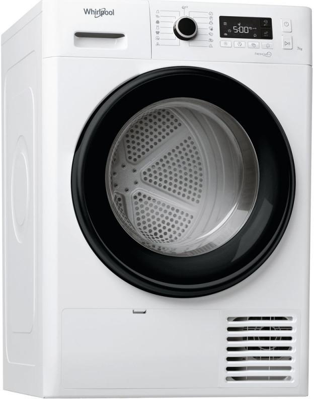 Obrázek produktu Whirlpool FT M11 72B