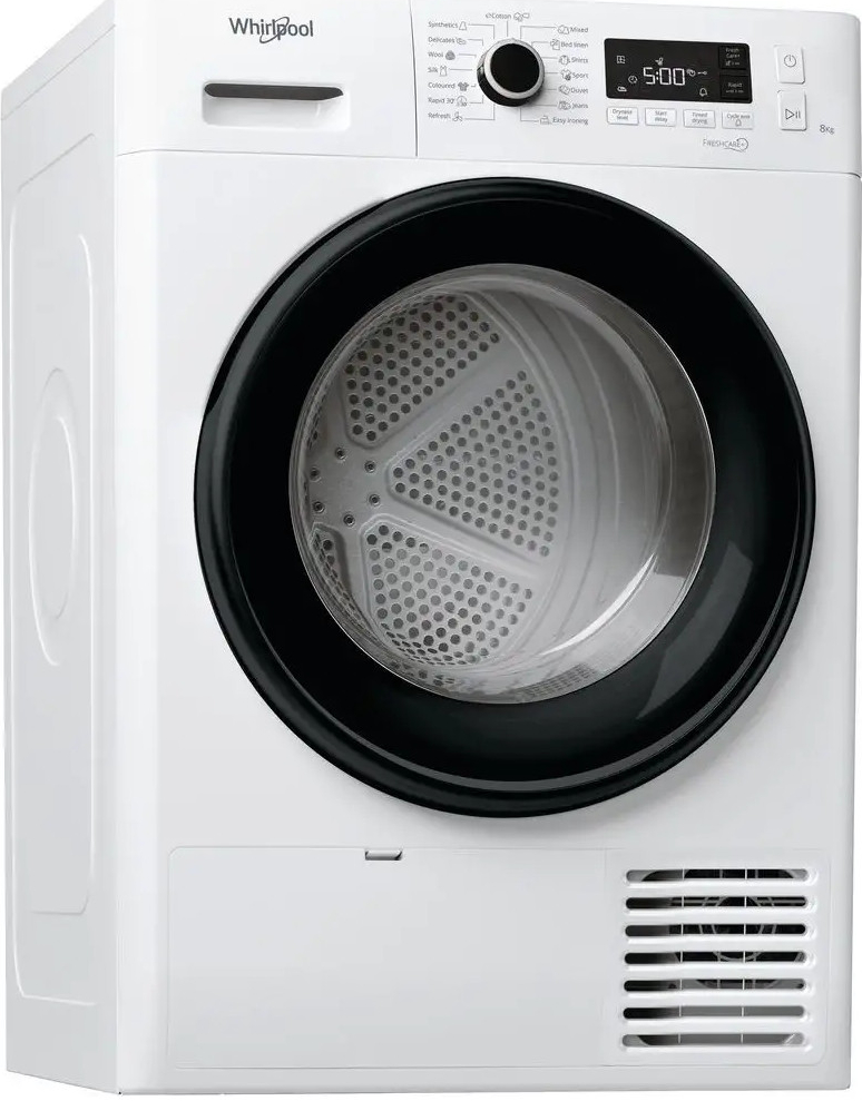 Obrázek produktu Whirlpool FT M11 82B EE