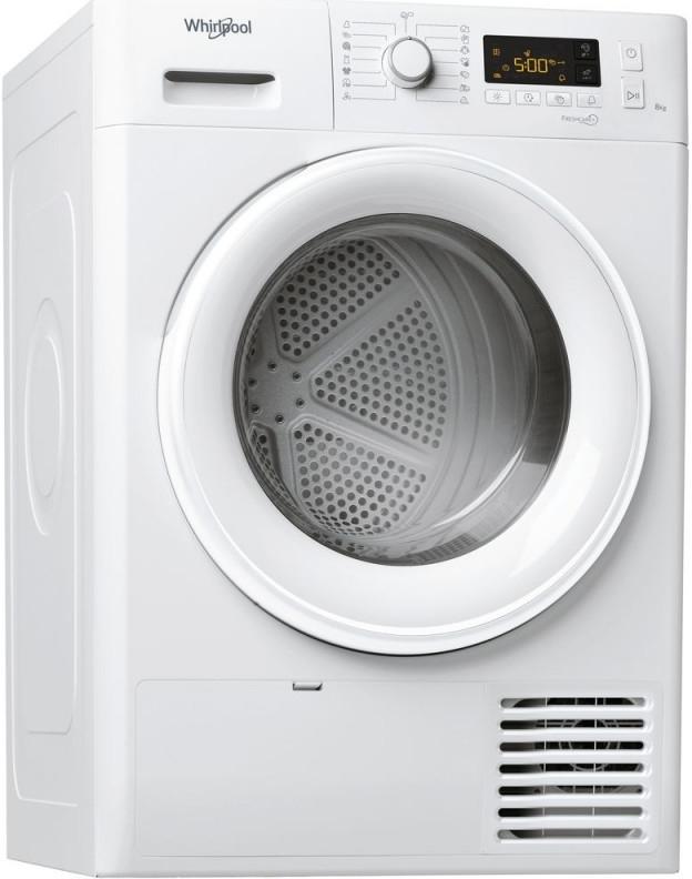 Obrázek produktu Whirlpool FT M11 8X3