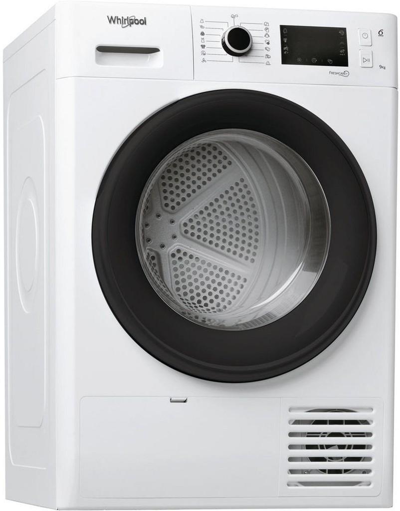 Obrázek produktu Whirlpool FT M22 9X2B