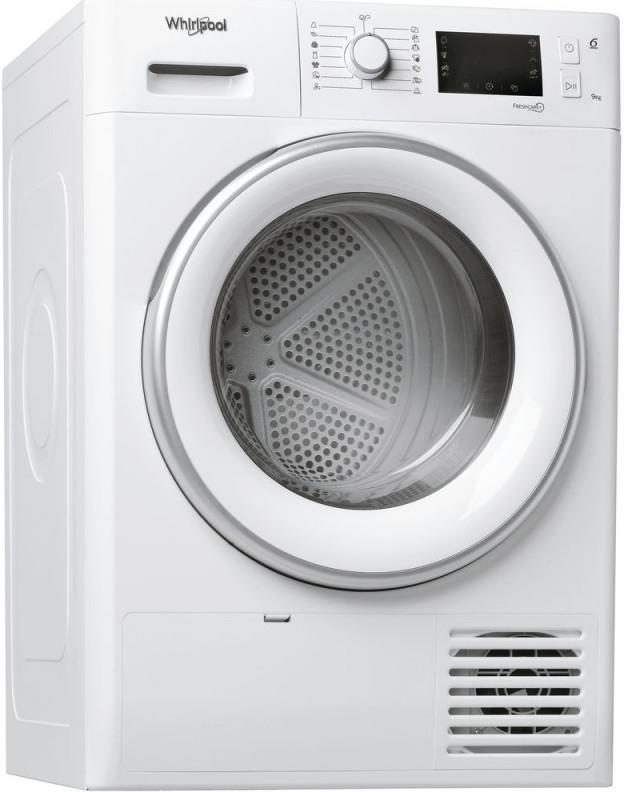 Obrázek produktu Whirlpool FT M22 9X2S