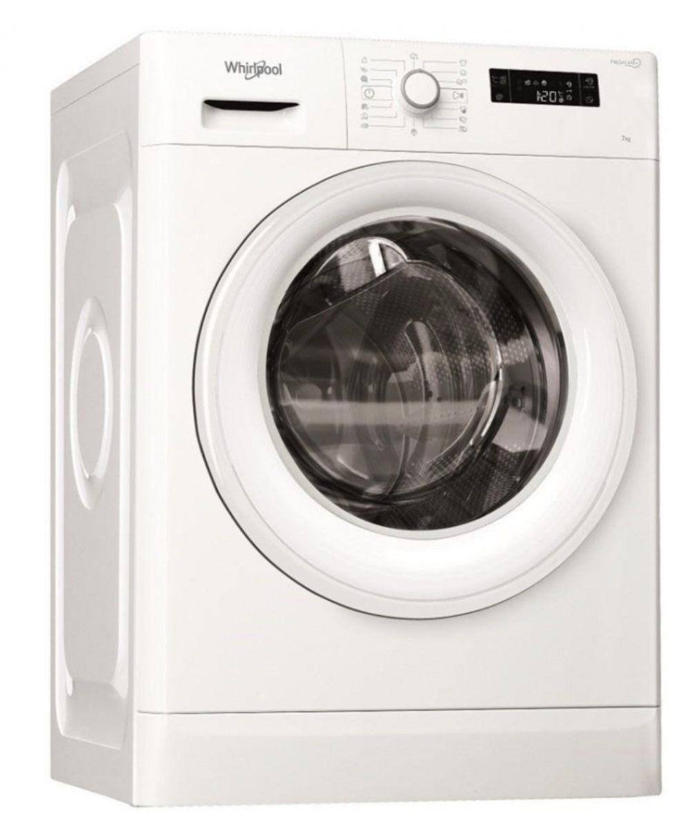 Obrázek produktu Whirlpool FWF71483W