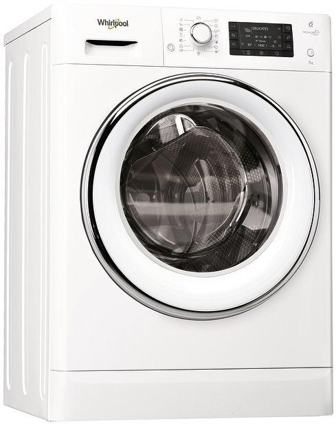 Obrázek produktu Whirlpool FWSD71283WCV