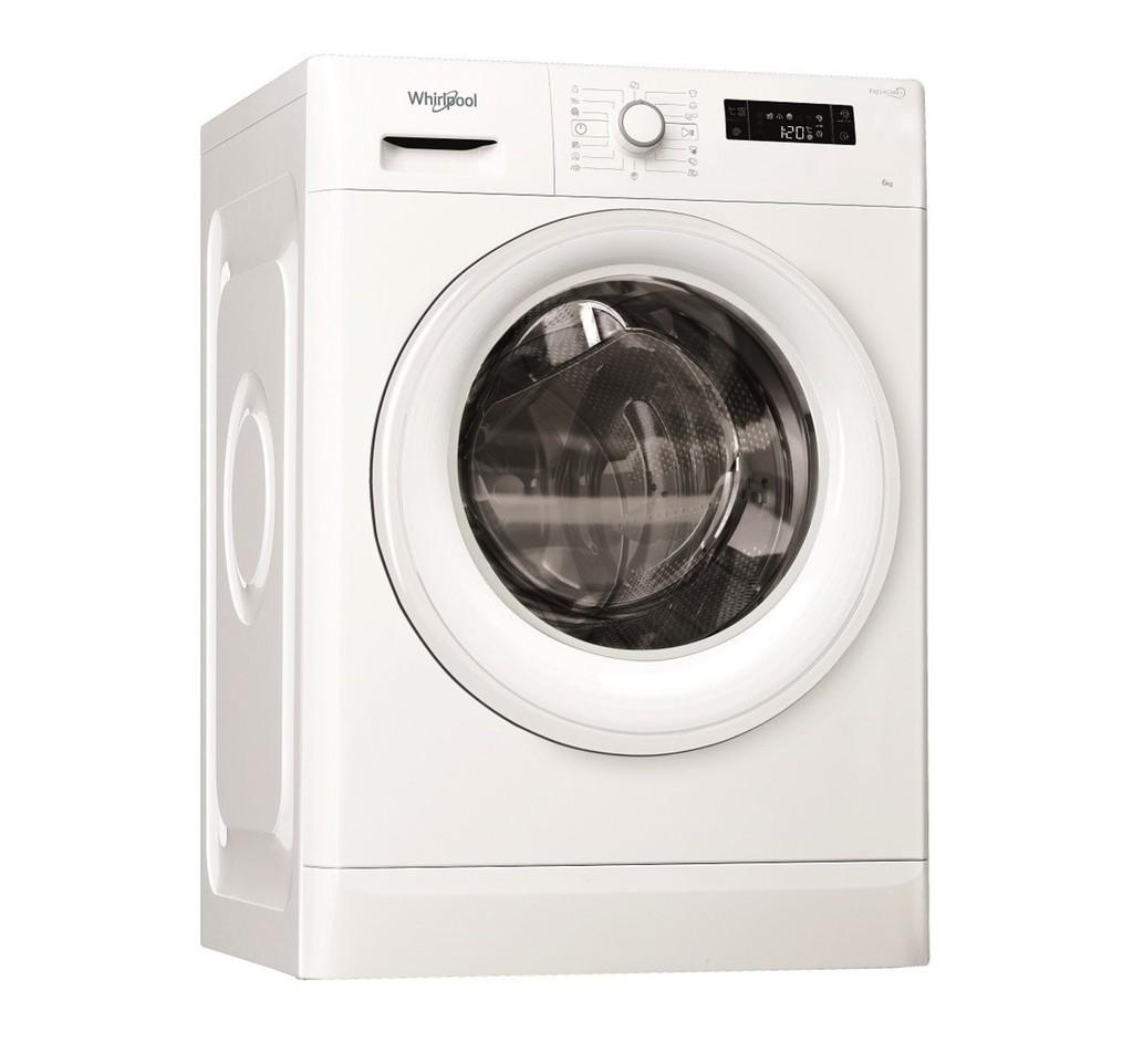 Obrázek produktu Whirlpool FWSF61053W