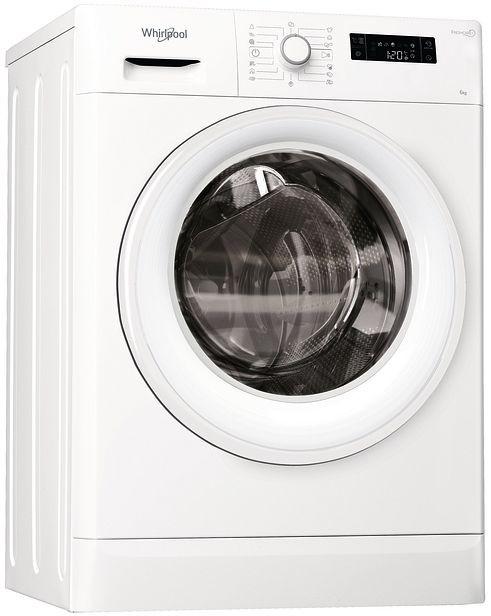 Obrázek produktu Whirlpool FWSF61253W