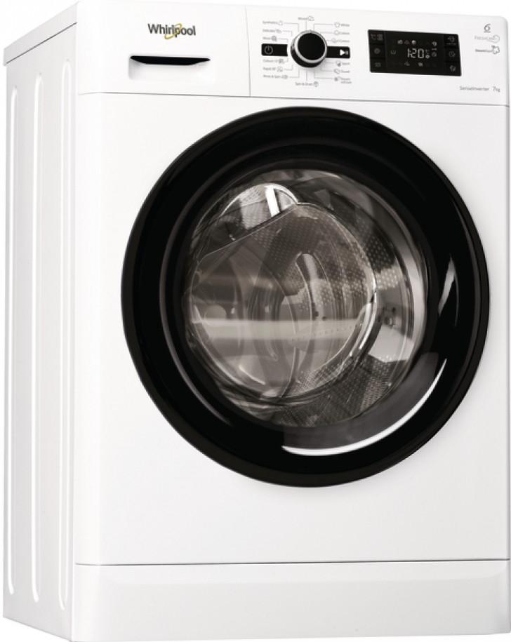 Obrázek produktu Whirlpool FWSG71283BV EE