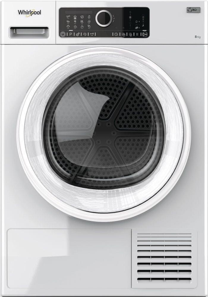 Obrázek produktu Whirlpool ST U 82