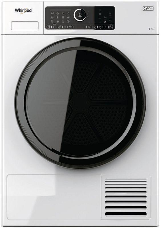 Obrázek produktu Whirlpool ST U 83E