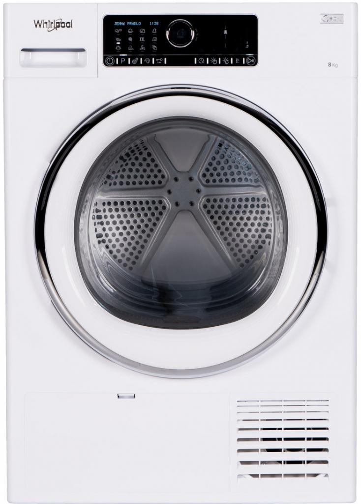 Obrázek produktu Whirlpool ST U 83X