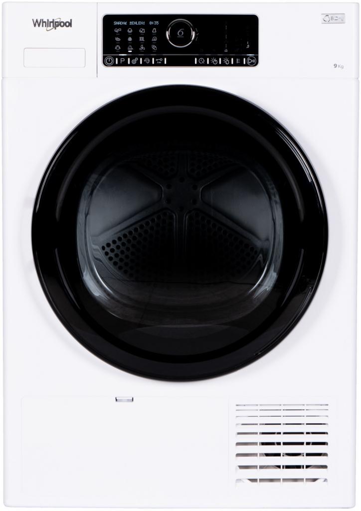 Obrázek produktu Whirlpool ST U 92E