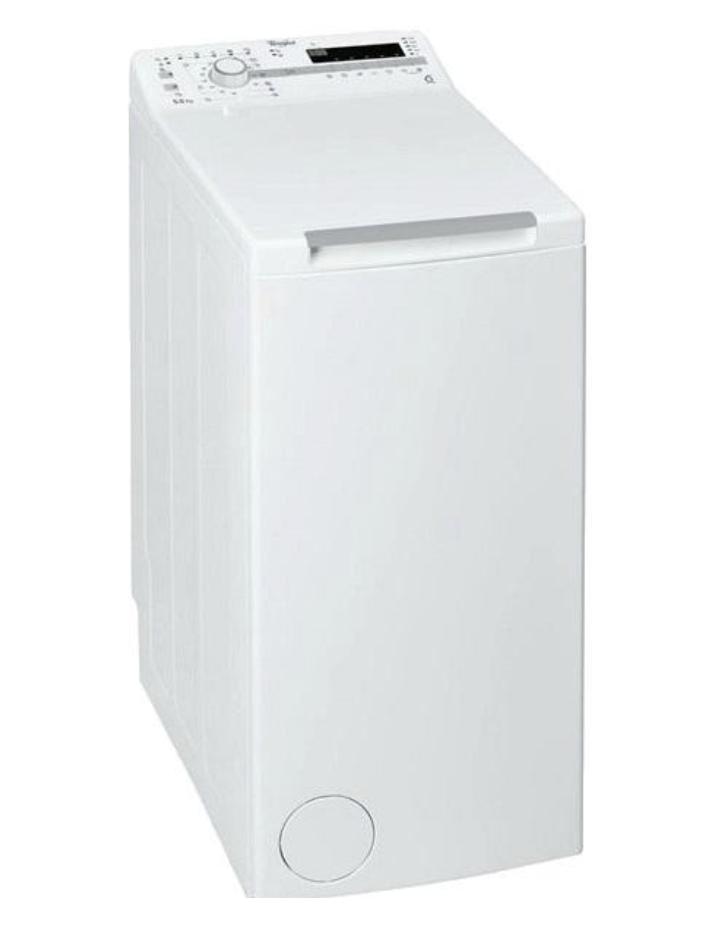 Obrázek produktu Whirlpool TDLR 55111