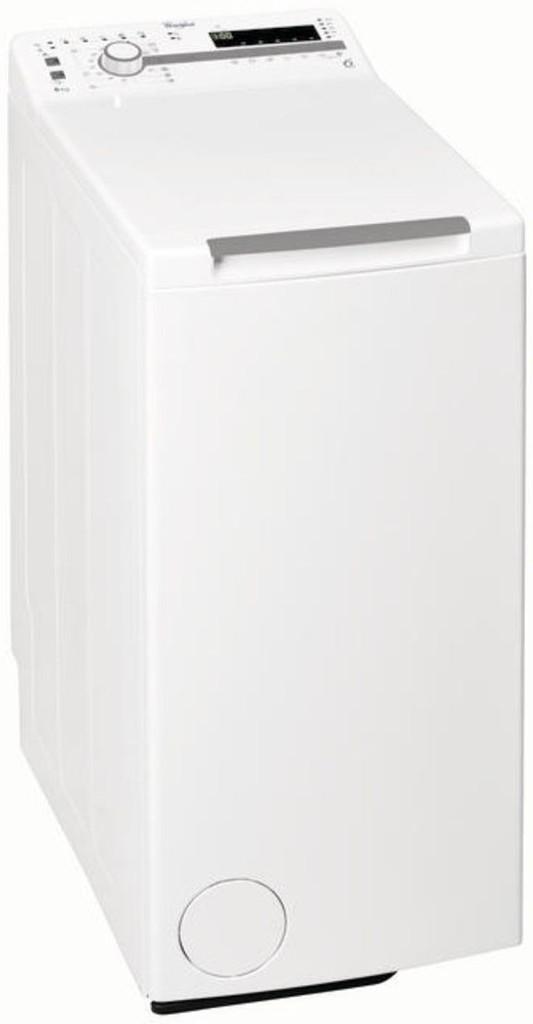 Obrázek produktu Whirlpool TDLR 60110