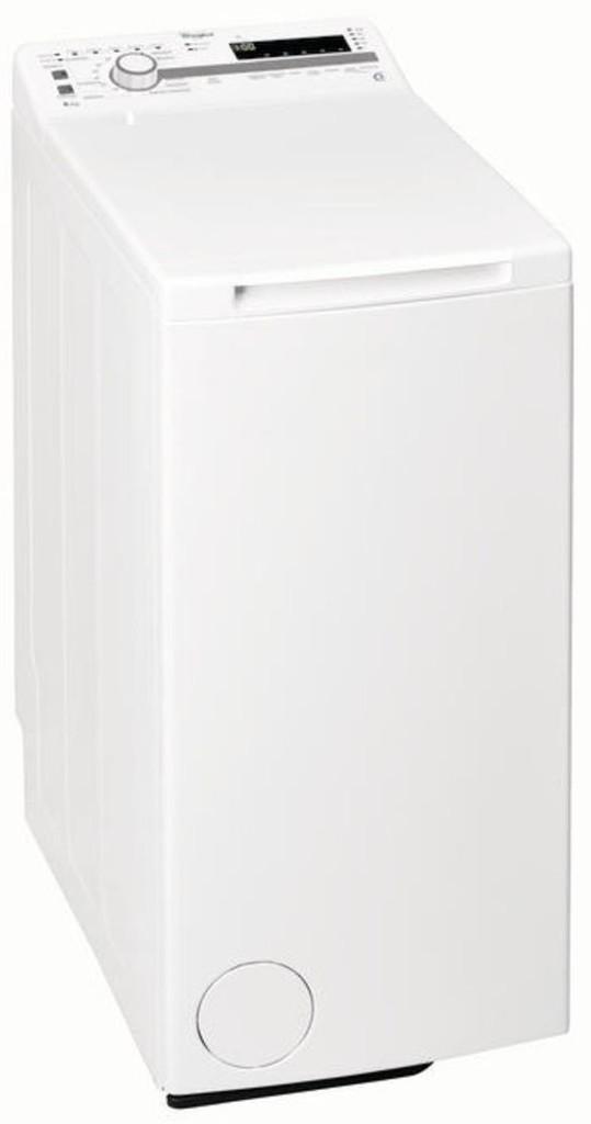 Obrázek produktu Whirlpool TDLR 60112