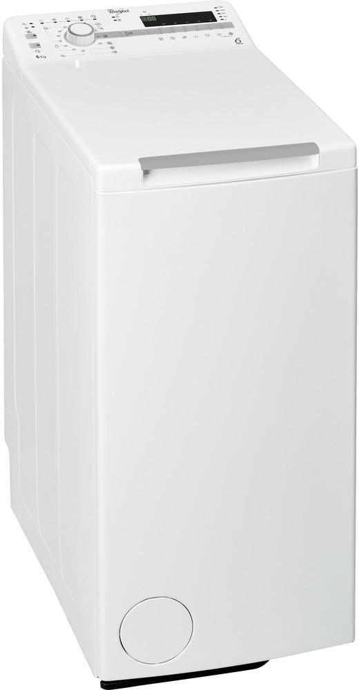 Obrázek produktu Whirlpool TDLR 60210CS