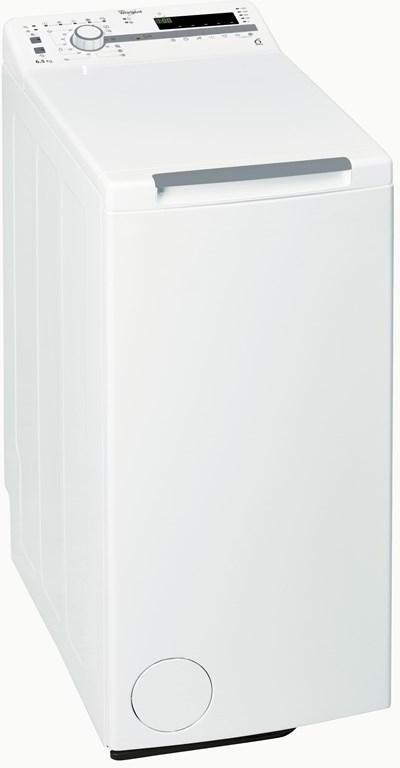 Obrázek produktu Whirlpool TDLR 65210