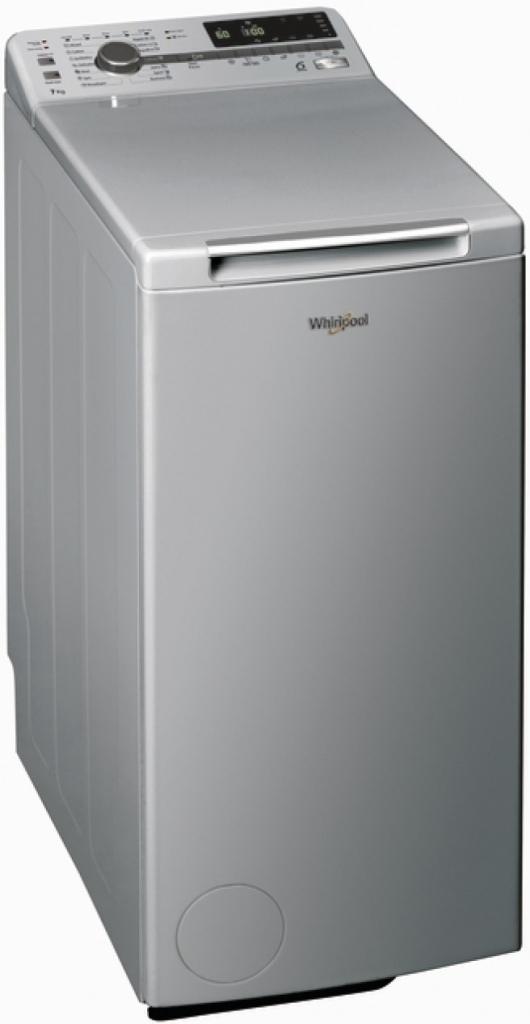 Obrázek produktu Whirlpool TDLRS 70231