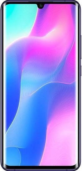 Obrázek produktu Xiaomi Mi 10 Lite