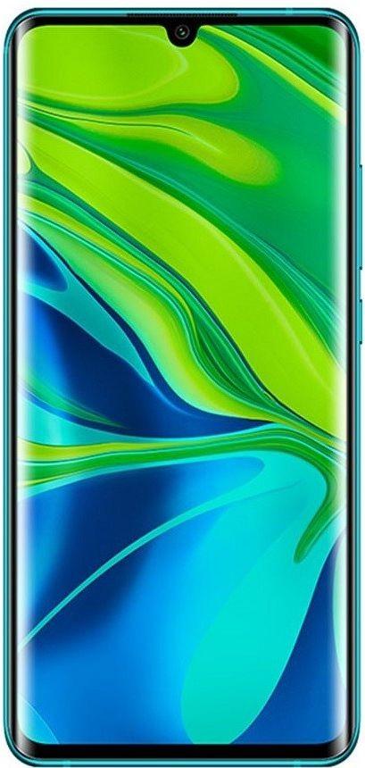 Obrázek produktu Xiaomi Mi 10 Pro
