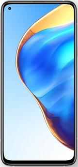 Obrázek produktu Xiaomi Mi 10T 256GB