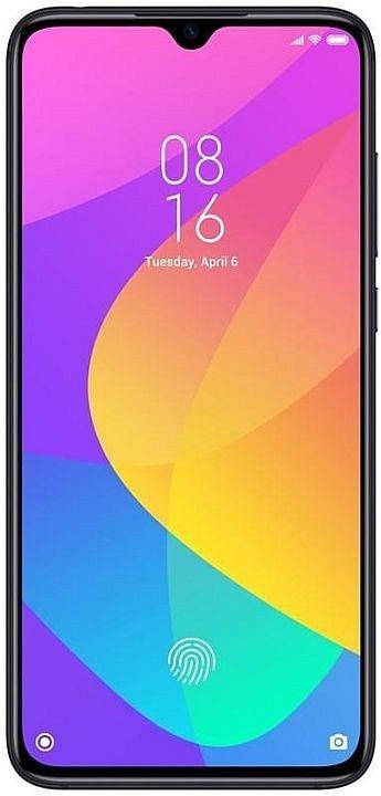 Obrázek produktu Xiaomi Mi 9 Lite