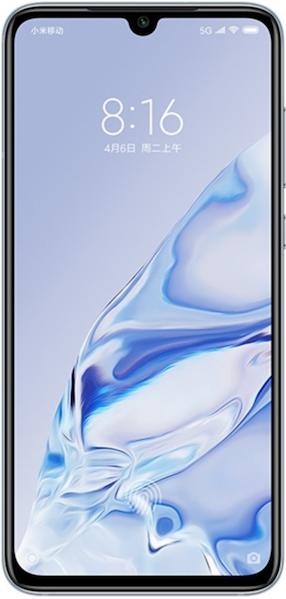 Obrázek produktu Xiaomi Mi 9 Pro