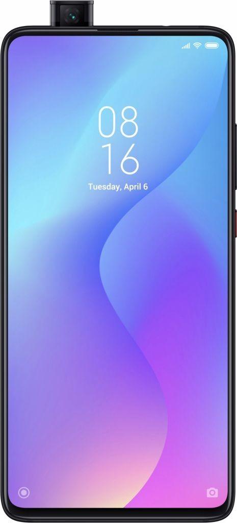 Obrázek produktu Xiaomi Mi 9T 6GB 128GB