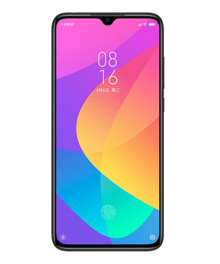 Obrázek produktu Xiaomi Mi CC9