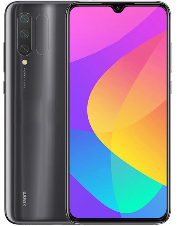 Obrázek produktu Xiaomi Mi CC9e