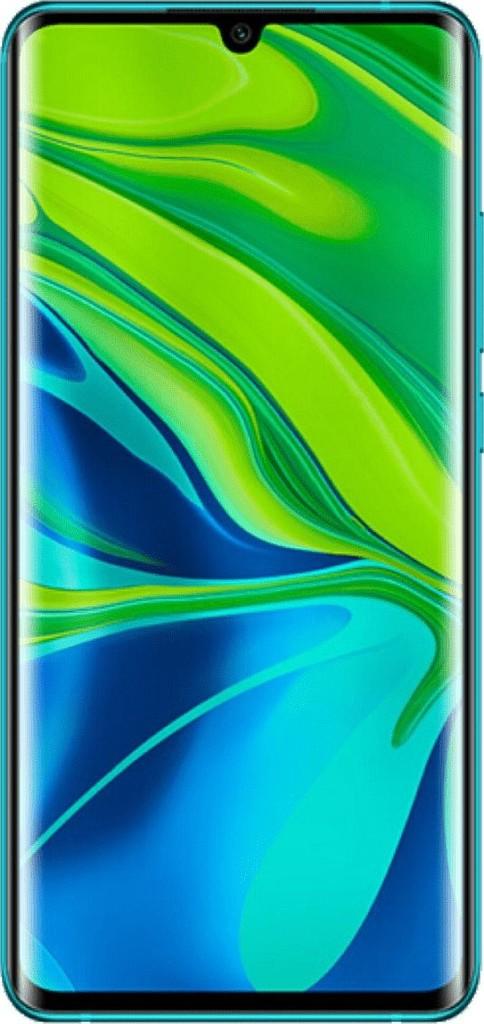 Obrázek produktu Xiaomi Mi Note 10