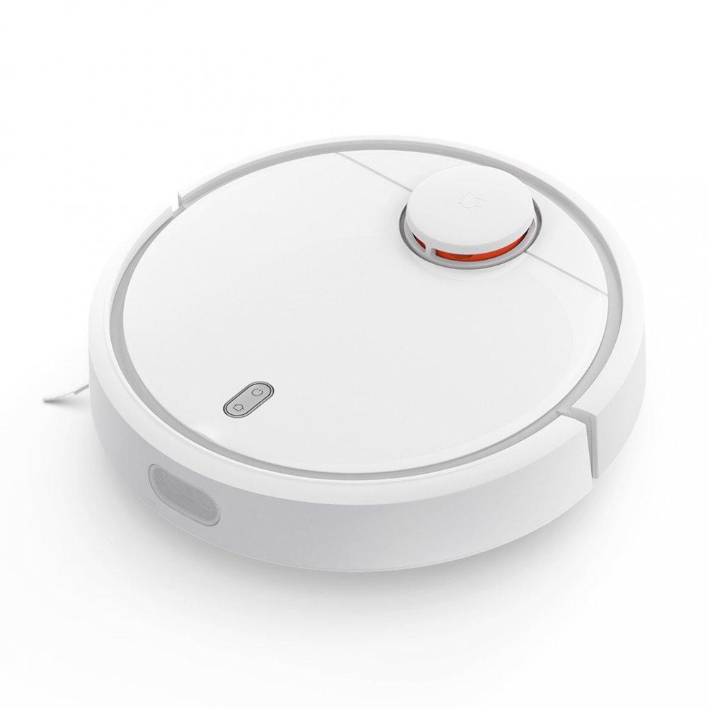 Obrázek produktu Xiaomi Mi Robot Vacuum