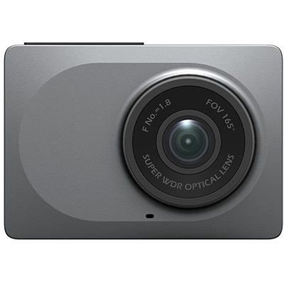 Obrázek produktu Xiaomi Yi Dash Camera