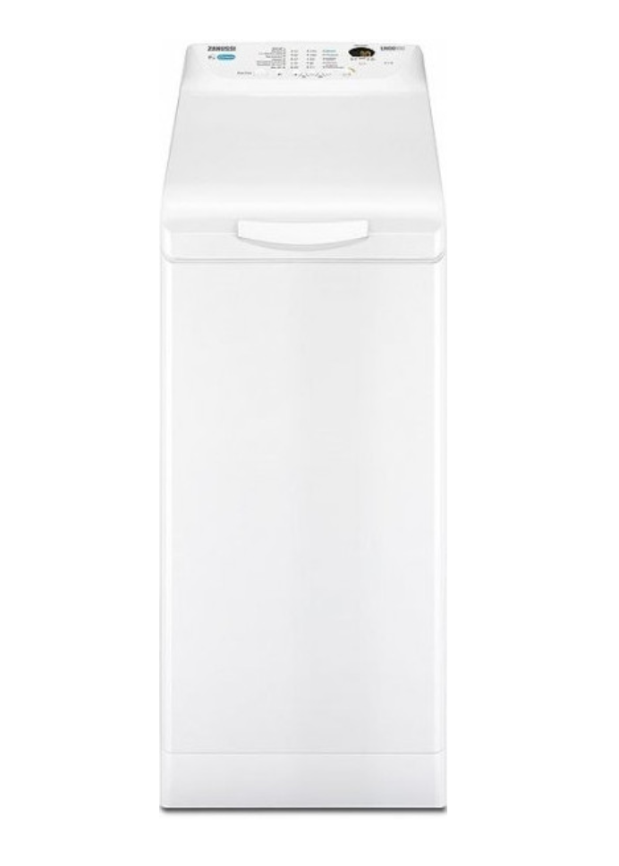 Obrázek produktu Zanussi ZWQ61235CI