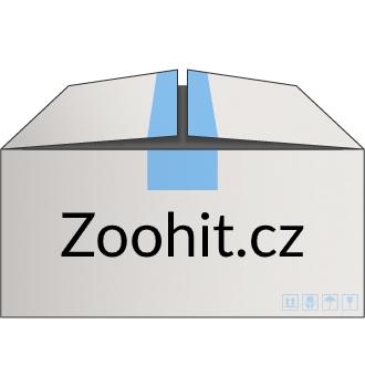 Obrázek produktu Zoohit.cz